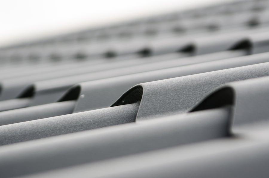 grey-metal-roof-tiles
