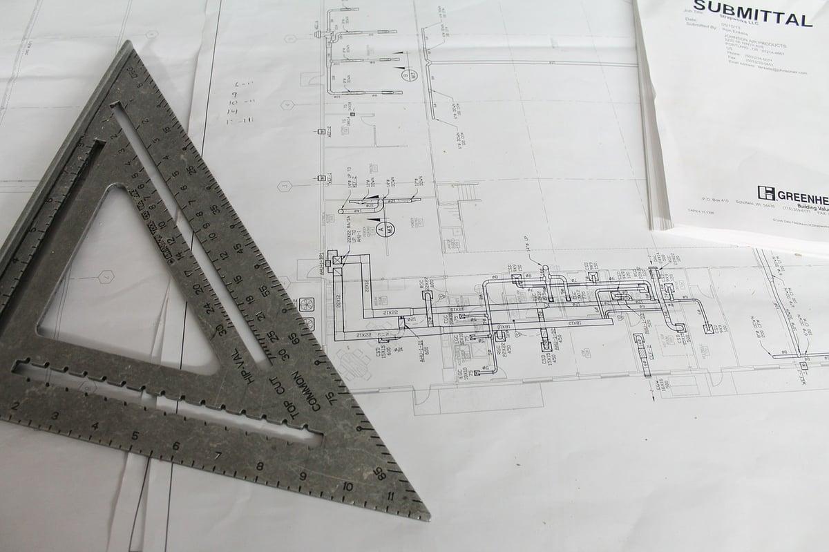 steel-buildings-iowa