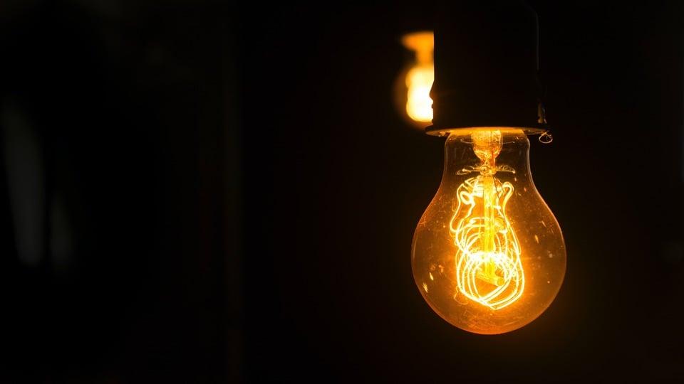 energy-efficient-lightbulb