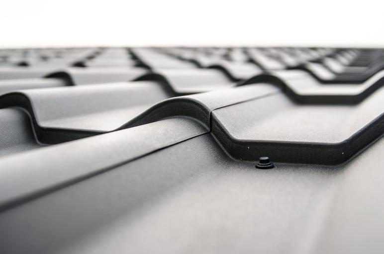 gray-steel-roofing
