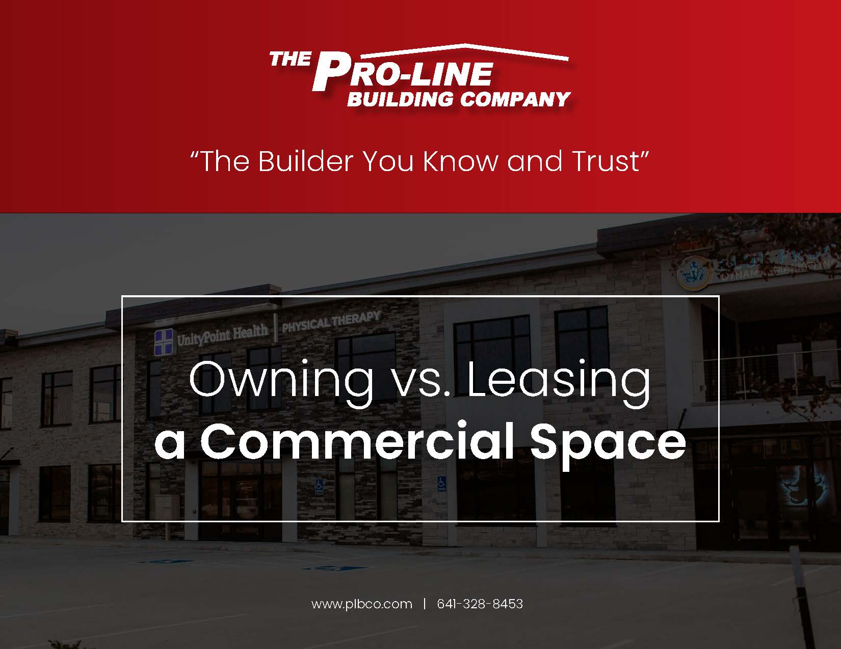proline_commercial-Buildings-ebook-leasing-vs-commerical_Page_01