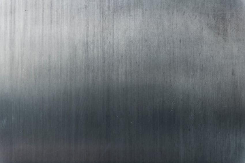 steel-grey-background