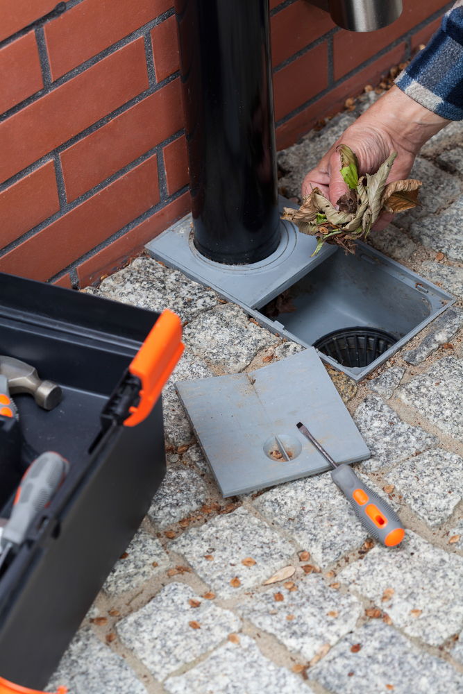 Regular Maintenance Can Increase Your Building's ROI