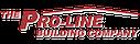 Pro-Line Mobile Logo