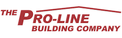 Pro-Line Logo
