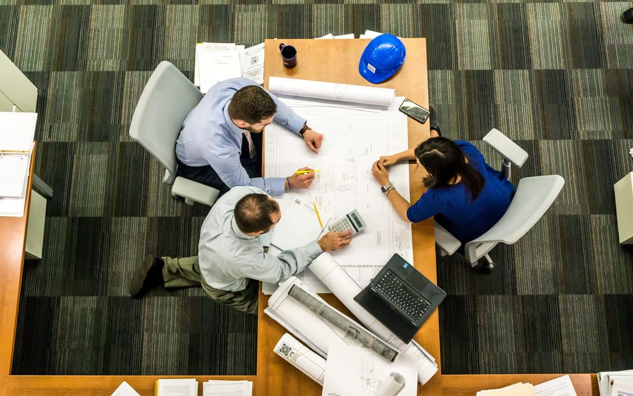 Commonly Overlooked Factors That Impact Your Building Budget