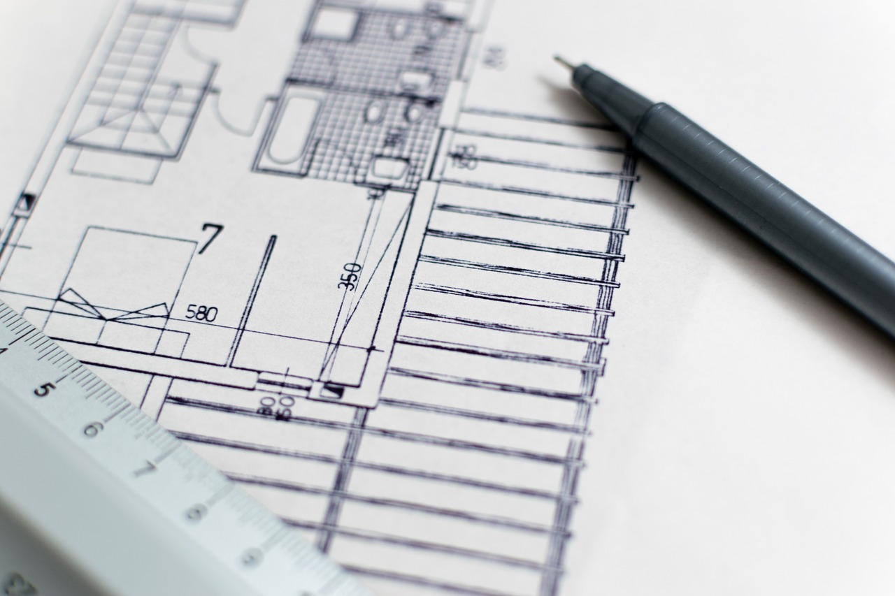 What Type of Floorplan Fits Your Lifestyle?