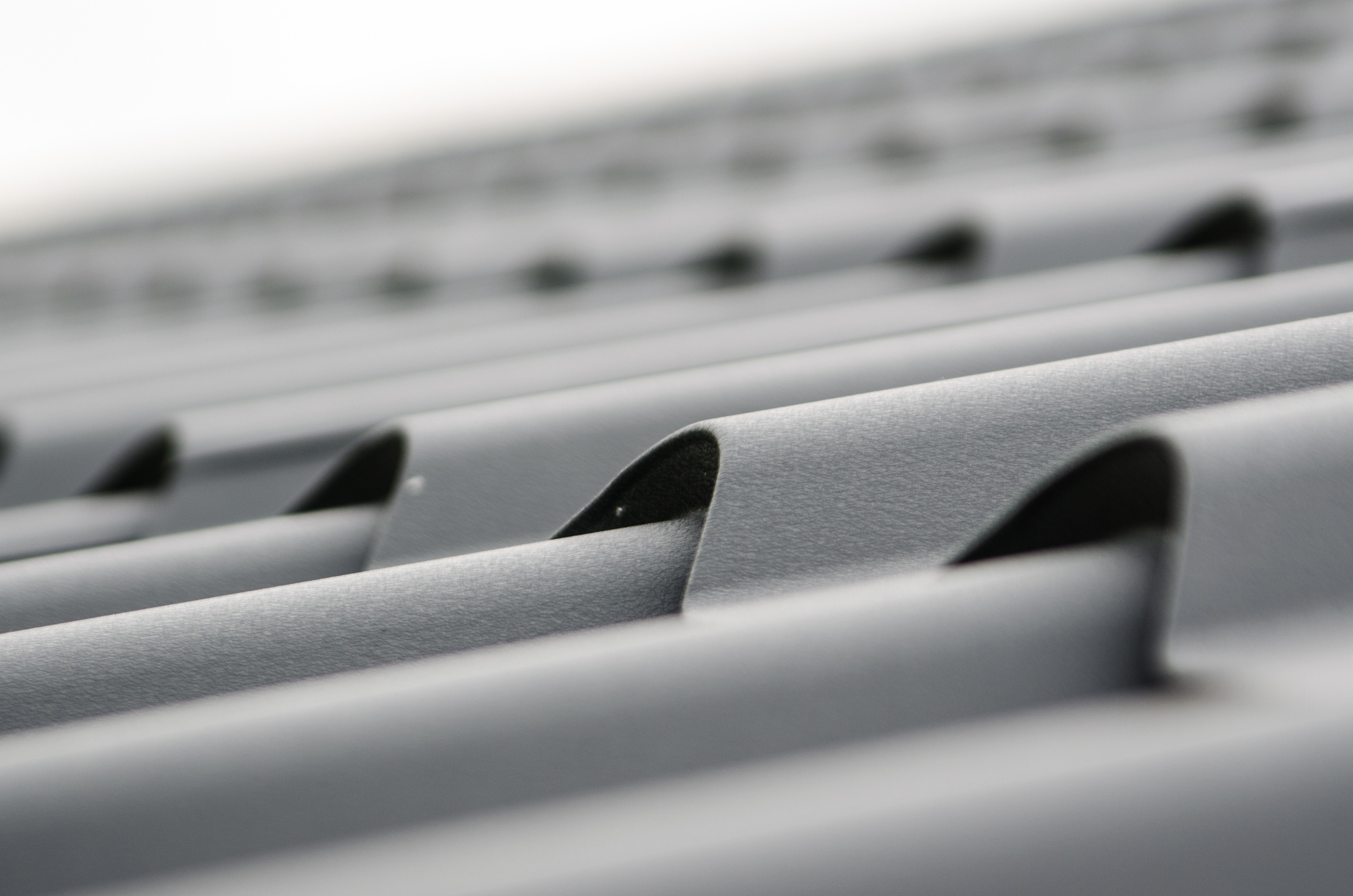 6 Tips for Maintaining Your Metal Roof