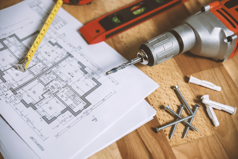Post-Frame Versus Stick-Built Construction