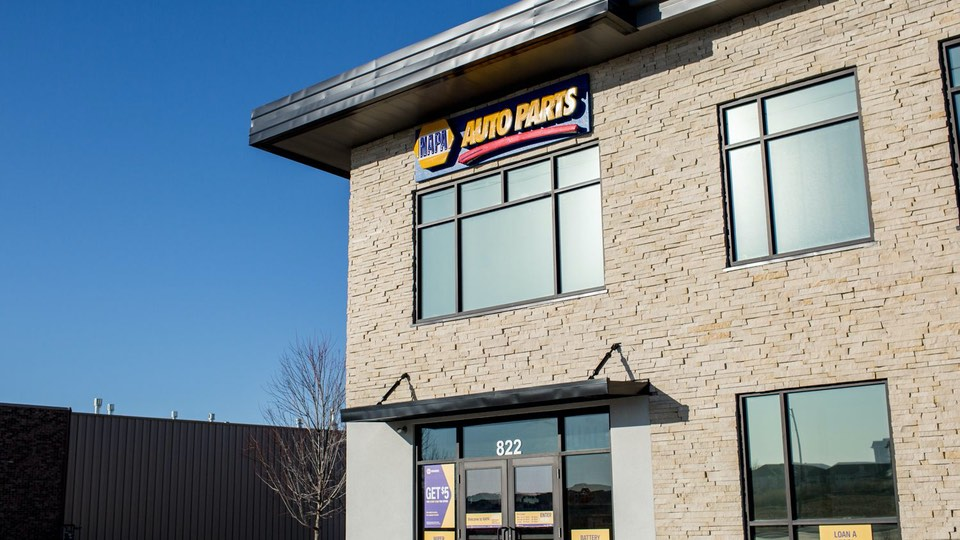 How Curb Appeal Can Help Your Business