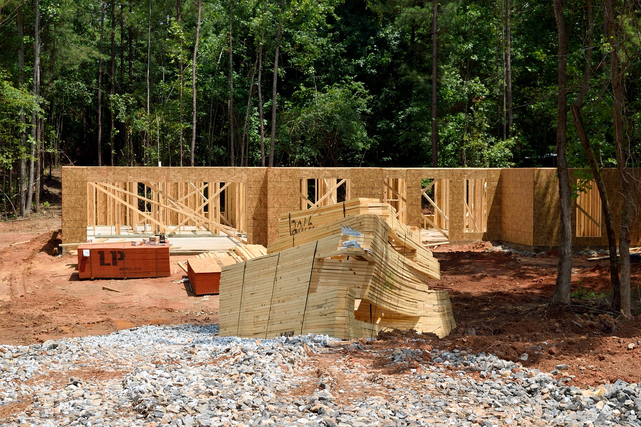 The Benefits of Using a Licensed Contractor