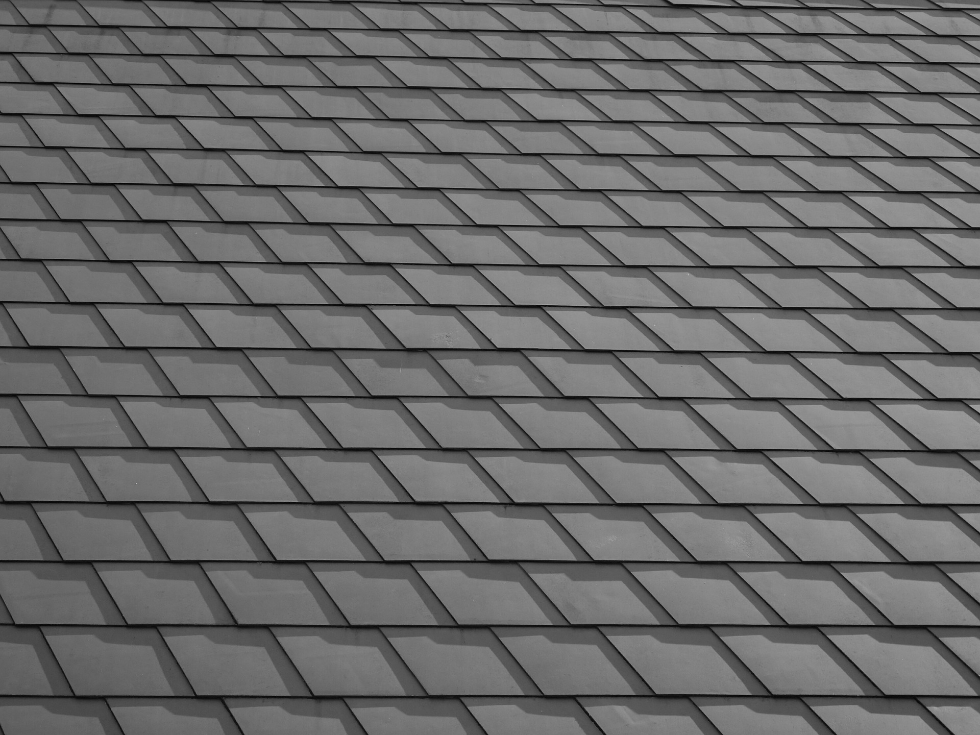 Quality Materials You Should Consider for Your Residential Building