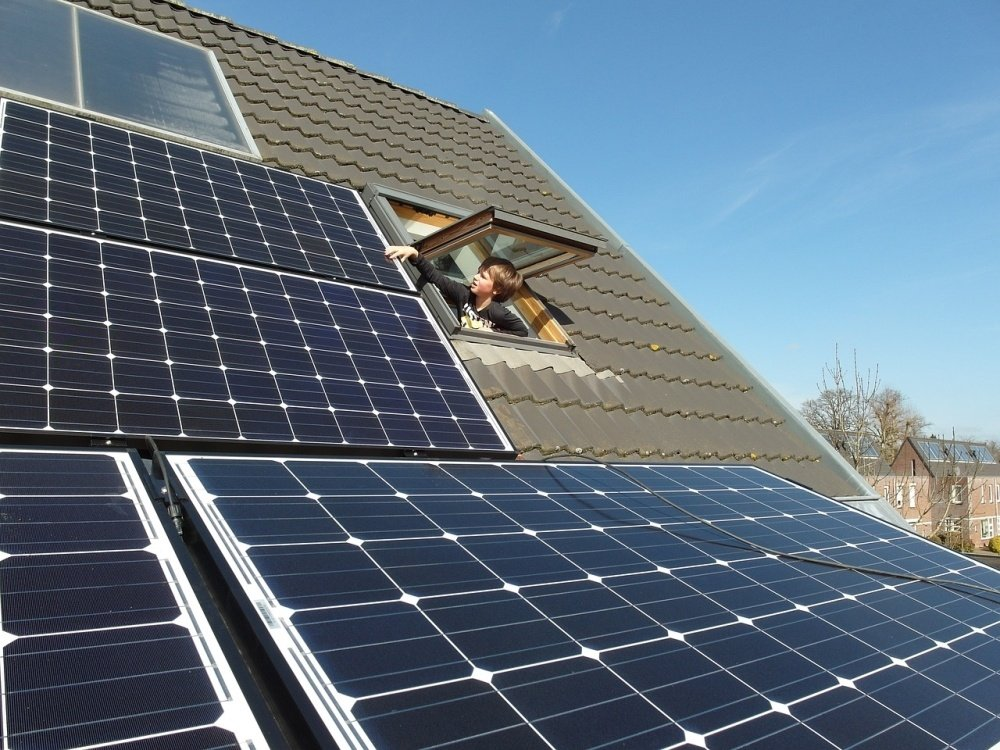 10 Questions to Ask While Considering Solar Panel Installation