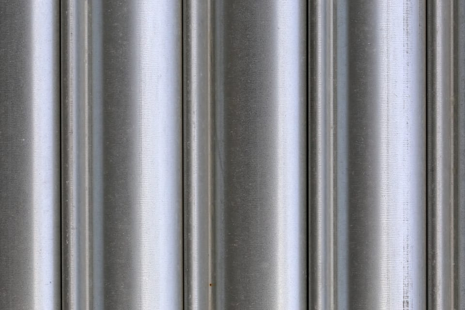 Why Steel Is Right for Your Commercial Building