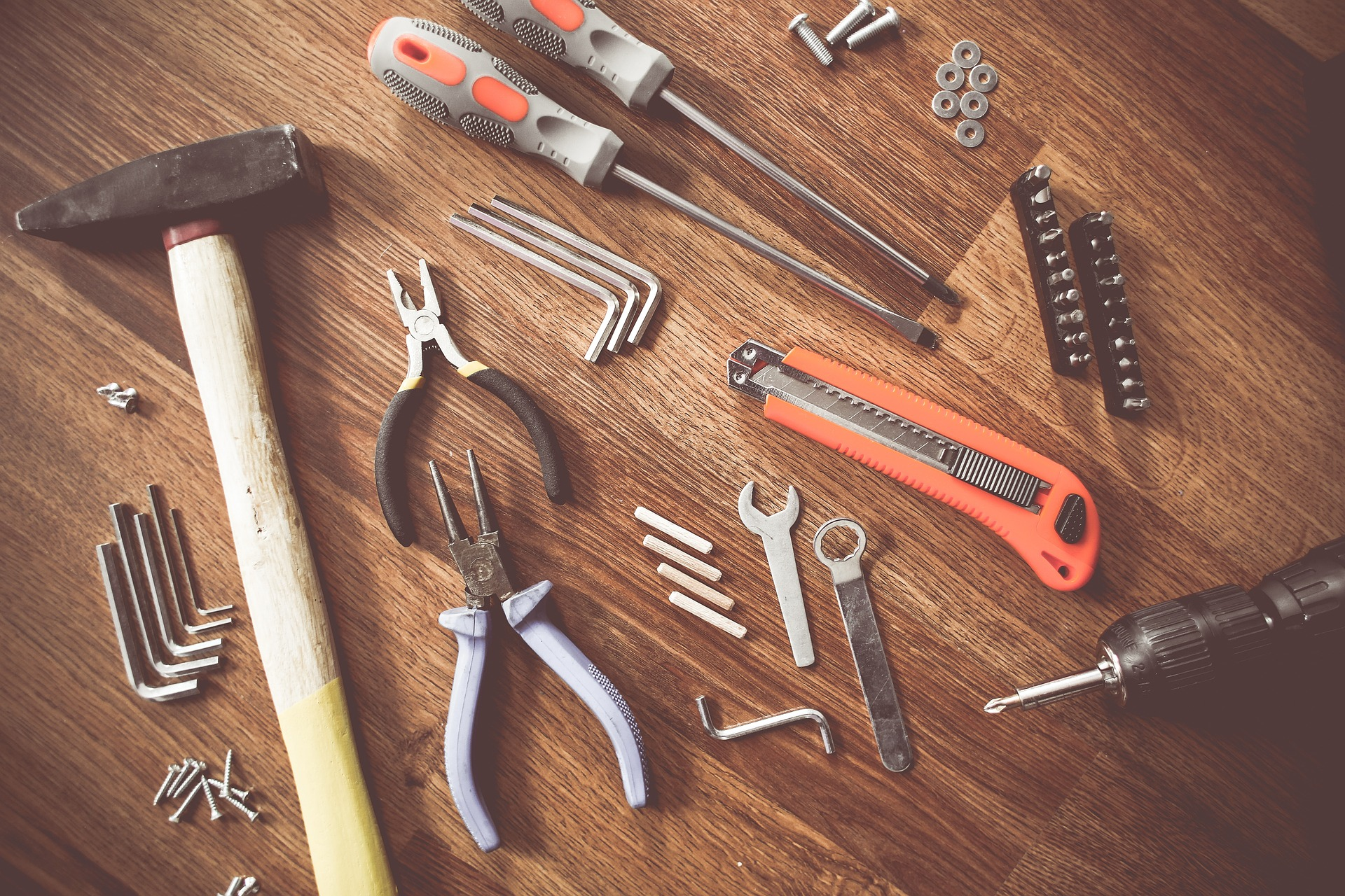 Six Shortcuts You Can't Afford to Take With Your Construction Project